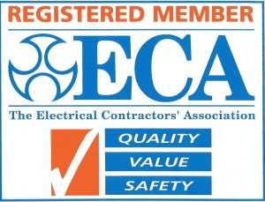 ECA - REGISTERED