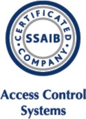 SSAIB - AC SYSTEMS