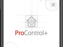 iPhone-XS-ProControl