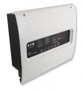 BiWire Ultra Panel